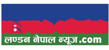 London Nepal News