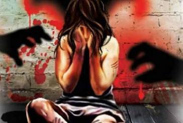 आश्रमको युवतीलाई बलात्कार गर्नी बाबा पक्राउ (भिडियो)