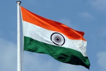 नेपालबाट 'मधेश' अलग गर्ने क्रियाकलापमा भारतको संस्थागत संलग्नता (भिडियो सहित)