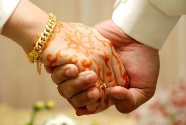 विवाहित पुरुषसँग विवाह नगर्ने भन्दै प्रहरीको शरणमा