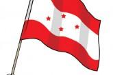 ललितपुर महानगरको मतगणना पुनः सुरु, काँग्रेसको अग्रता