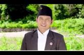 बद्री पंगेनीले ऋषि धमला माथी लाए यस्तो आरोप (भिडियो)