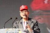पार्टी एकीकरण कि राजनीतिक ध्रुवीकरण ?