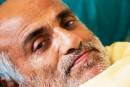 डा. गोविन्द केसीको अनशन २३ औं दिन स्थगित