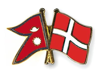 डेनमार्क दूतावासको जग्गा बिक्रीमा, किन दियो बिक्री गर्न स्वीकृति ?