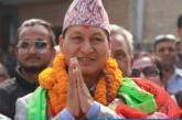 काठमाडौं महानगरपालिकामा एमालेको अग्रता कायमै