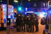 अपडेट : बेलायतको म्यानचेस्टर बिस्फोटमा २२ को मृत्यु , ५९ घाइते