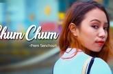 """गायक प्रेम सिन्चुरीको लोक पप गीत """"चुम चुम""""  [भिडियो]"""