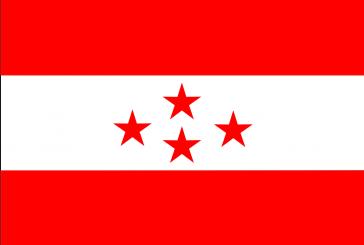 गुल्मीमा काँग्रेसको विजयी शुरुवात