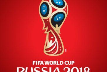 विश्वकपको पुरस्कार राशी चालीस करोड अमेरिकी डलर पुर्याइयो