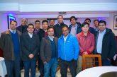 नेपाली इन्जिनियर समाज युकेद्वारा अन्तरक्रिया कार्यक्रम `मिसन पोसिवल´