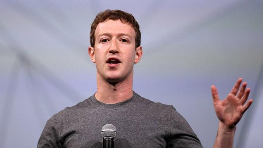 फेसबुकका मालिक मार्क जुकरबर्गले गल्ती स्वीकार्दै भनेः 'विश्वासघात भयो'