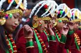 नेपालमा आज सोनाम ल्होसार मनाइँदै