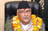 राजनीतिक परिवर्तनमा दलित समुदायको उच्च योगदान : प्रधानमन्त्री