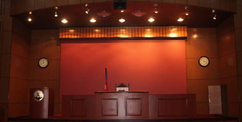 राष्ट्रिय सभा अध्यक्ष पदका लागि मनोनयन आज, काँग्रेसले उम्मेदवारी नदिने
