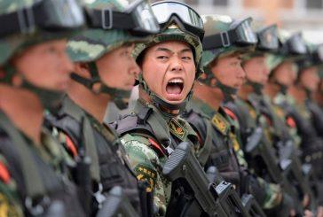 अमेरिका र दक्षिण कोरियाले संयुक्त सैन्य अभ्यास थाल्ने