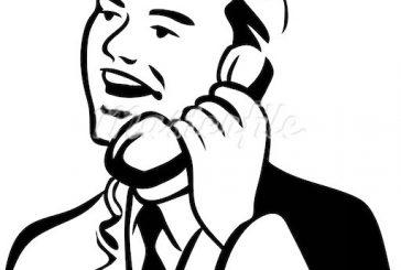 साउदीमा मृत्युदण्ड सुनाइएका उमेश जेलबाटै फोन गरी आमालाई भन्छन्– 'घर आउँछु आमा !'