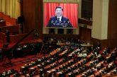 राष्ट्रपति सीको आक्रामक भाषण : दुश्मनविरुद्ध रक्तिम युद्ध लड्न तयार छौँ