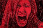 नेपाली शान्ति सेनामाथि बलात्कार आरोप