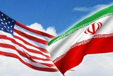 अमेरिकाद्वारा इरानमा कडा प्रतिबन्धको घोषणा : इरानको कडा आपत्ति