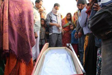 डरलाग्दो छ विदेशमा नेपाली श्रमिकको मृत्युदर, यी हुन् मृत्युका कारण