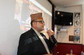 पहिलो नेपाल लोक आइडलका लागि लण्डनमा कार्यक्रम (भिडियो सहित)