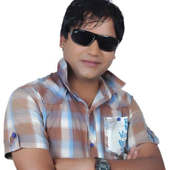 आई लभ यु भने , सेम टु यु भन्छु – गायक रमेश राज भट्टराई (भिडियो अन्तर्वार्ता)
