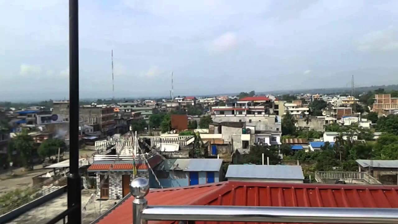 नवलपुर जिल्ला समाज यूकेको पहिलो भेला अगस्ट ५ मा हुंदै