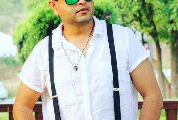 यस्तो रहेछ , गायक भरत सिटौलाको फोटो र यथार्थको फरक (भिडियो सहित)